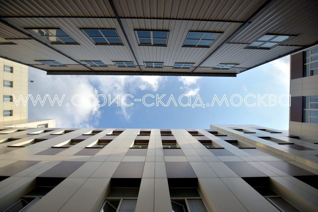 ОФИС-СКЛАД.МОСКВА
