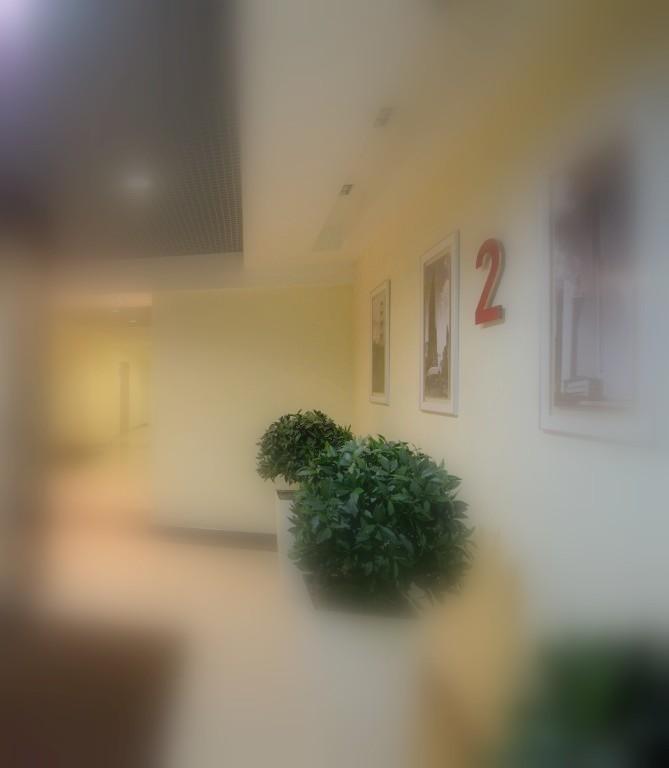 71 кв.метр